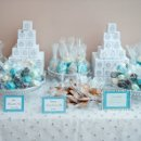 130x130 sq 1313785691359 weddingtreatssetuptranweddinghouston