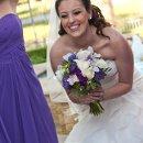 130x130 sq 1338664174549 bride