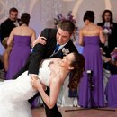 130x130 sq 1338664571931 firstdance5