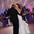 130x130 sq 1338664641011 firstdance9
