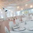 130x130 sq 1383081026684 demers white weddingtra