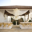 130x130 sq 1386309587767 summer outdoor wedding ceremony in houston t
