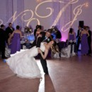 130x130 sq 1422485037867 firstdance6