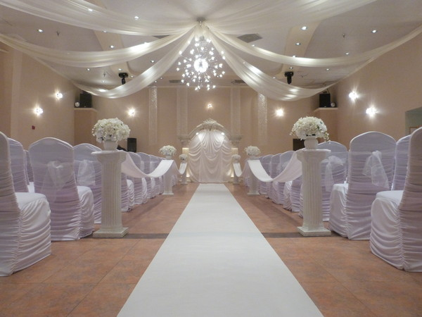 1386307121231 1 Houston wedding venue