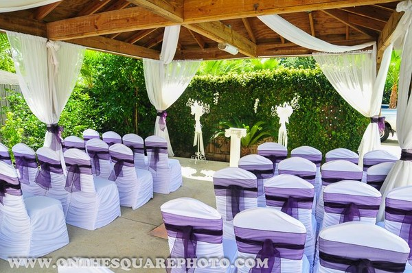 1386307192880 13749655959915171311781917764974 Houston wedding venue