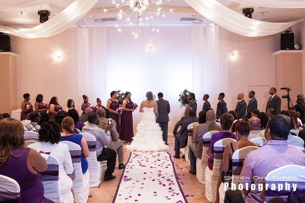 1386307195374  Houston wedding venue