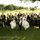130x130_sq_1245952993046-runningbridalparty