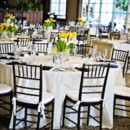 130x130 sq 1370528725412 chiavari chairs
