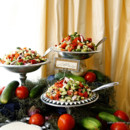 130x130 sq 1389883936821 catering00