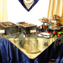 130x130 sq 1389883941600 catering00