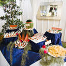130x130 sq 1389883946606 catering00