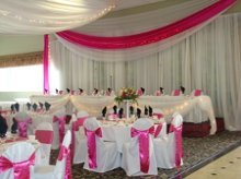 Prestige Linens and Event Services photo