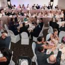 130x130 sq 1416246986037 banquet453c9593f54040