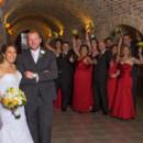 130x130 sq 1416247027173 groth wedding party