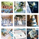 130x130 sq 1216135277072 bluethemedweddings