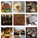 130x130 sq 1216135290963 brownthemedweddings