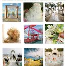 130x130 sq 1216135303884 destinationthemedweddings