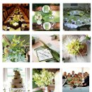 130x130 sq 1216135325369 greenthemedweddings