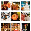130x130 sq 1216135343197 orangethemedweddings