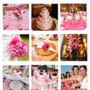 130x130 sq 1216135363306 pinkthemedweddings