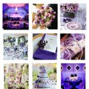 130x130 sq 1216135378791 purplethemedweddings