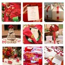 130x130 sq 1216135394431 redthemedweddings