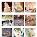 130x130 sq 1216135409931 whitethemedweddings