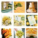 130x130 sq 1216135425416 yellowthemedweddings