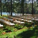 130x130 sq 1225819567209 grand event rentals 1