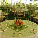 130x130 sq 1225819602069 grand event rentals 5