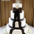 130x130 sq 1220594678770 cake