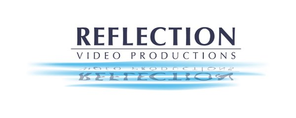 photo 1 of Reflection Video Productions
