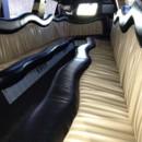 130x130 sq 1475260906491 unit 22 black caddy 03