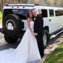130x130 sq 1475260997348 couple with limo