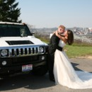 130x130 sq 1475261002718 couple in front of hummer