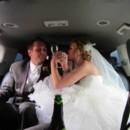 130x130 sq 1475261178903 durham wedding 1