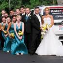 130x130 sq 1475261250130 hildebrand wedding with rachael 1 08 08 09
