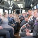 130x130 sq 1475261392437 kortneys wedding 207
