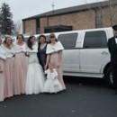 130x130 sq 1475261422608 miller wedding 12 14