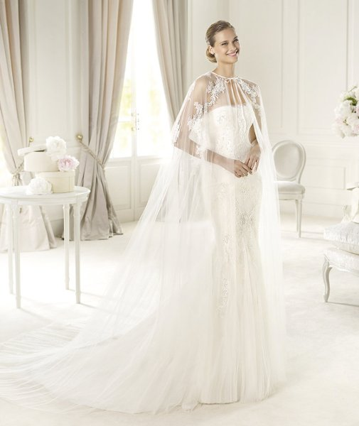 photo 5 of Pronovias