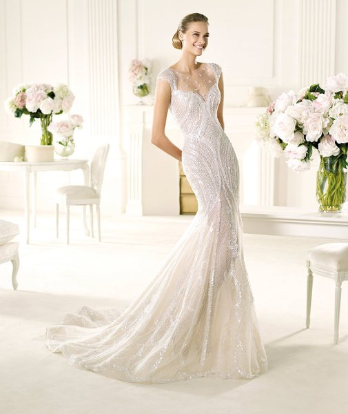 photo 10 of Pronovias