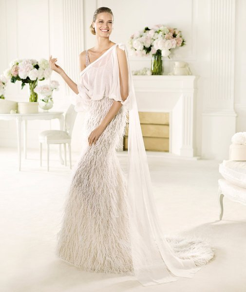 photo 11 of Pronovias
