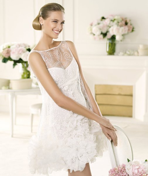 photo 12 of Pronovias