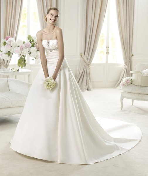 photo 14 of Pronovias