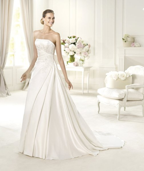 photo 15 of Pronovias