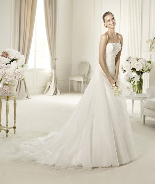 photo 17 of Pronovias