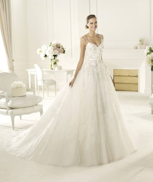 photo 21 of Pronovias