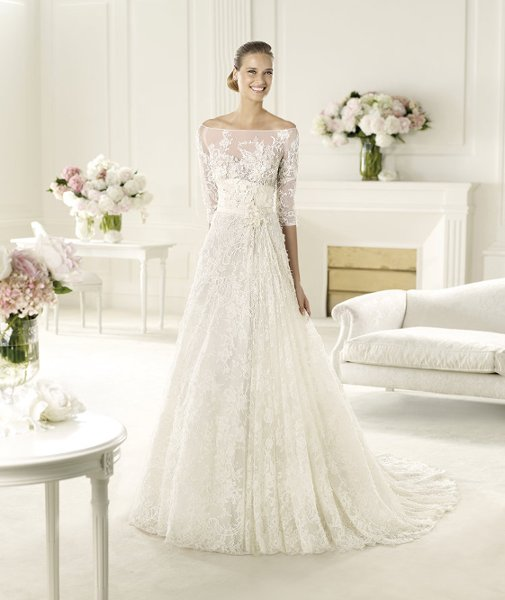 photo 22 of Pronovias