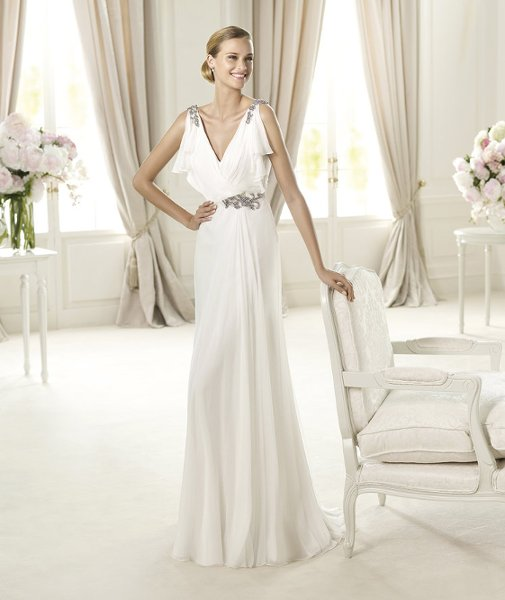 photo 23 of Pronovias