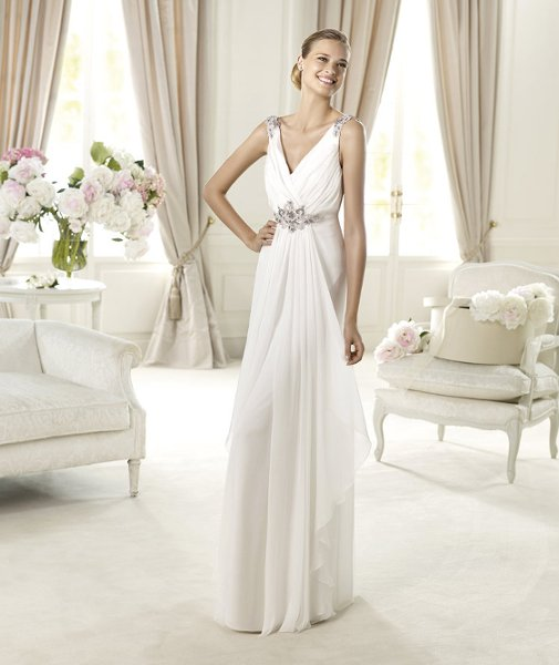 photo 24 of Pronovias